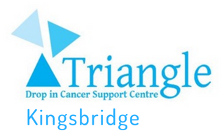 Triangle Drop in Cancer Support Centre Kingsbridge
