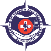 "Mr S (PLYMOUTH) supporting <a href=""support/dartmoor-search-and-rescue-team-plymouth"">Dartmoor Search and Rescue Team Plymouth</a> matched 2 numbers and won 3 extra tickets"