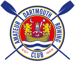 Dartmouth Rowing Club