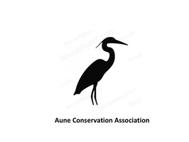 "Mr F (Kingsbridge) supporting <a href=""support/aune-conservation-association"">Aune Conservation Association</a> matched 2 numbers and won 3 extra tickets"