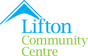 Lifton Community Centre Limited