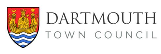 "Ms R (DARTMOUTH) supporting <a href=""support/dartmouth-town-council"">Dartmouth Town Council</a> matched 2 numbers and won 3 extra tickets"