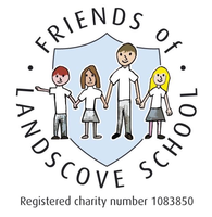 Friends of Landscove School