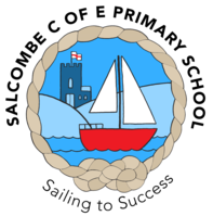 Salcombe C of E Primary School