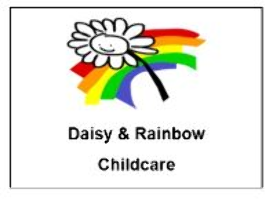 Daisy and Rainbow Childcare