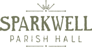 "Mr B (Sparkwell) supporting <a href=""support/sparkwell-parish-hall-and-playground-trust"">Sparkwell Parish Hall and Playground Trust</a> matched 2 numbers and won 3 extra tickets"
