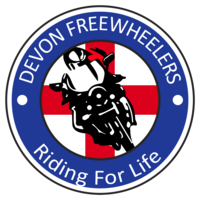Devon Freewheelers Emergency Voluntary Service