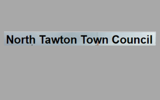 North Tawton Town Council