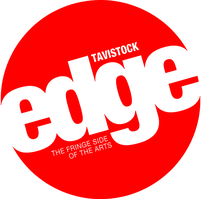 "Mr A (TAVISTOCK) supporting <a href=""support/tavistock-edge"">Tavistock Edge</a> matched 2 numbers and won 3 extra tickets"