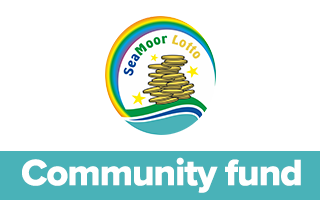 "Mr D (Kingsbridge) supporting <a href=""support/south-hams-and-west-devon"">SeaMoor Lotto Community Fund</a> matched 2 numbers and won 3 extra tickets"