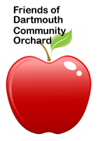 Friends of Dartmouth Community Orchard