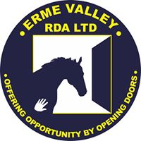Erme Valley Riding for the Disabled Ltd