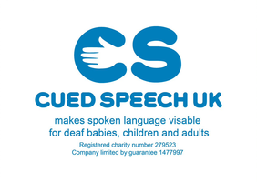 Cued Speech UK