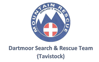 Dartmoor Search & Rescue Team (Tavistock)