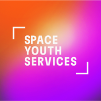 "Mr H (NEWTON ABBOT) supporting <a href=""support/space-youth-services"">Space* Youth Services</a> matched 4 numbers and won £250.00"