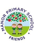 "Mr L (Plymouth) supporting <a href=""support/manor-primary-school"">Manor Primary School</a> matched 2 numbers and won 3 extra tickets"