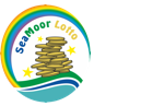 SeaMoor Lotto