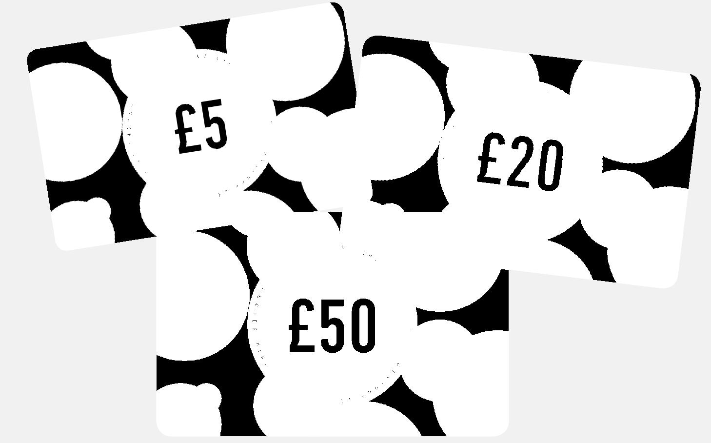 SeaMoor Lotto